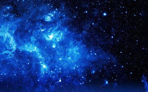 desktop wallpaper universe universe wallpapers pictures images