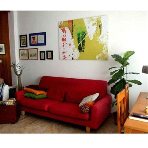 quadri moderni per soggiorno quadri per soggiorno