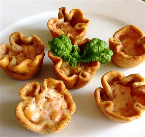 ricette di cucina veloci ricette veloci pesce antipasti ricette popolari della