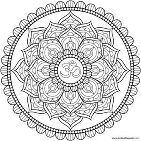 imagenes simbolos hindues s 237 mbolos de yoga y sus significados ocultos