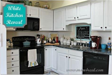 gray kitchen cabinets black appliances quicua com edgecomb grey kitchen cabinets quicua com