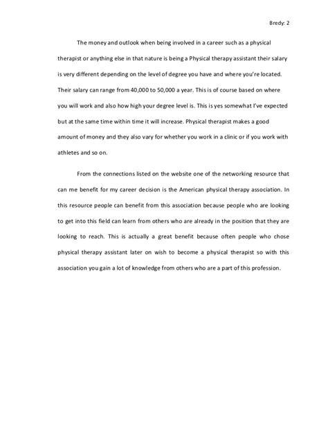 resume sls my career essay my essay co career essay