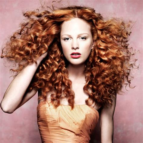 best curly hairstyles for women to look classy beautyfrizz