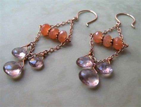 Photos Of Handmade Jewelry - handmade jewelry handmade jewelry