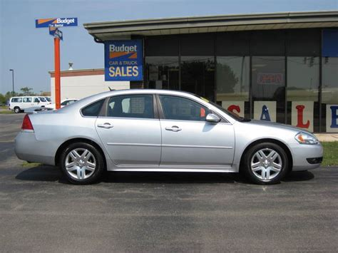 chevy 2010 impala 2010 chevy impala trunk release autos post