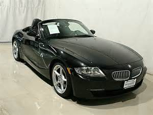 isringhausen imports bmw z4 3 0si certified pre owned low