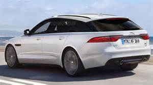 2017 jaguar xf 2017 2018 best car reviews 2017 2018 best cars reviews