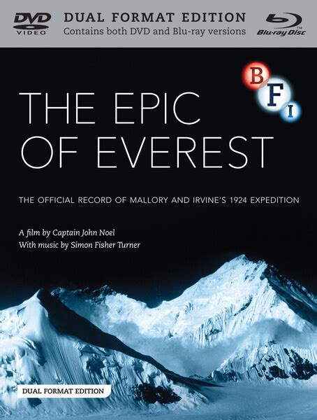 film everest netflix the epic of everest includes dvd blu ray zavvi com