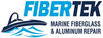 fiberglass boat repair oklahoma fibertek marine at grand lake oklahoma grand lake living