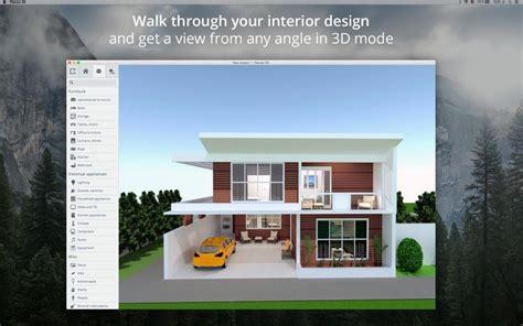 planner 5d home design full apk planner 5d interior design apk full modlu indir v1 12 14
