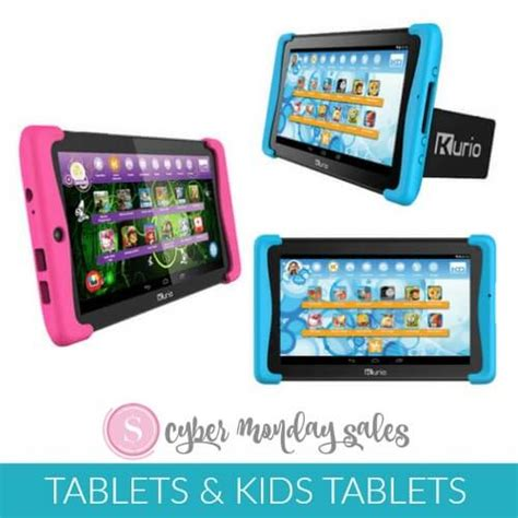 best cyber monday tablet deals black friday tablet deals cyber monday sales 2016