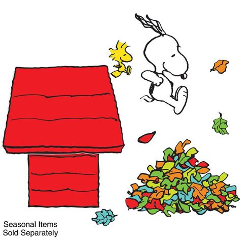dog house computers snoopy doghouse clipart best