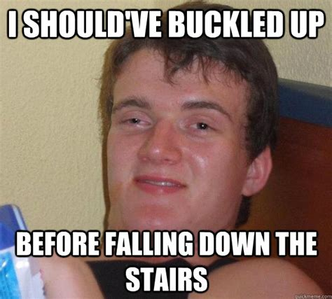 Meme Down - falling down stairs memes image memes at relatably com