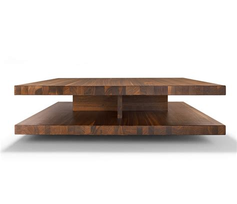 Hardwood Coffee Table Luxury Modern Wood Coffee Table Team 7 C3 Wharfside Furniture