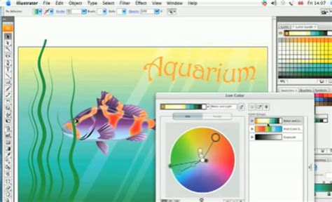 illustrator rubber st tutorial page not found error 404 helping web designers get