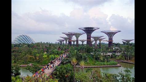 singapore top  tourist attractions singapore travel