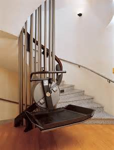 Wheelchair Stair Lifts by Wheelchair Lift Malaysia