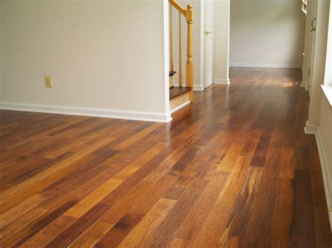 merbau hardwood flooring new jersey exotic hardwood