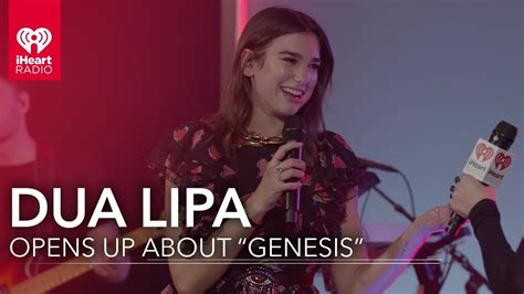 dua lipa genesis lyrics dua lipa genesis mp3 4 73 mb music paradise pro downloader