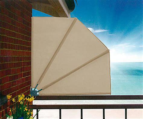 sichtschutz glas munchen die neueste innovation der - Welches Glas Für Terrassendach