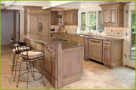 lovely model of amish kitchen cabinets kitchen cabinets