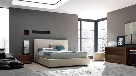 high end contemporary bedroom furniture made in italy leather high end contemporary furniture san