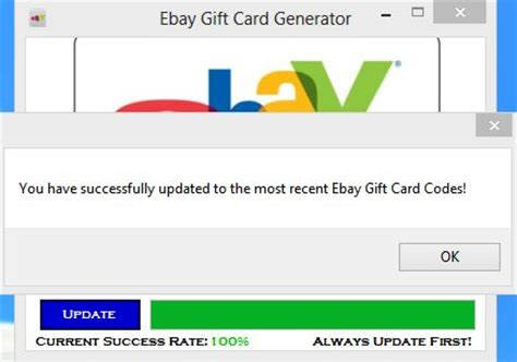 Online Gift Card Generator No Survey - pin by sahil surani on funny quotes pinterest