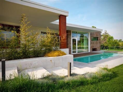 casas en italia casa d by damilano studio architects myhouseidea