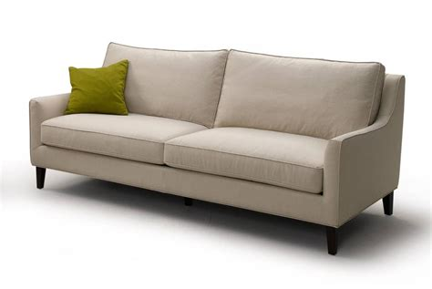 sofa cambridge sofas furniture cambridge buy sofas and more from