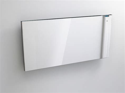 radiatori elettrici per bagno radiatore elettrico bagno termosifoni in ghisa scheda