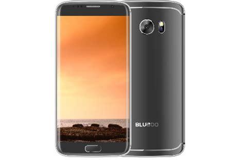 Harga Samsung S7 Edge Apollo harga bluboo edge terbaru spesifikasi lengkap 2016