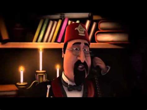 film kiamat 2012 full movie part 1 bratz desert jewelz 2012 full movie youtube part 1 youtube