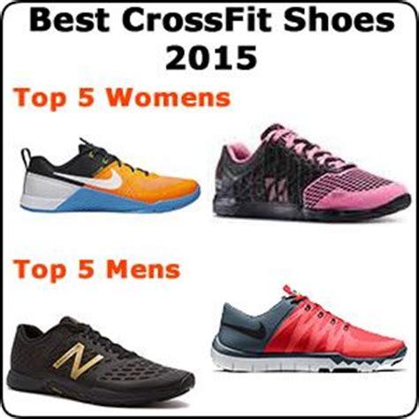 best 25 crossfit shoes ideas on mens crossfit