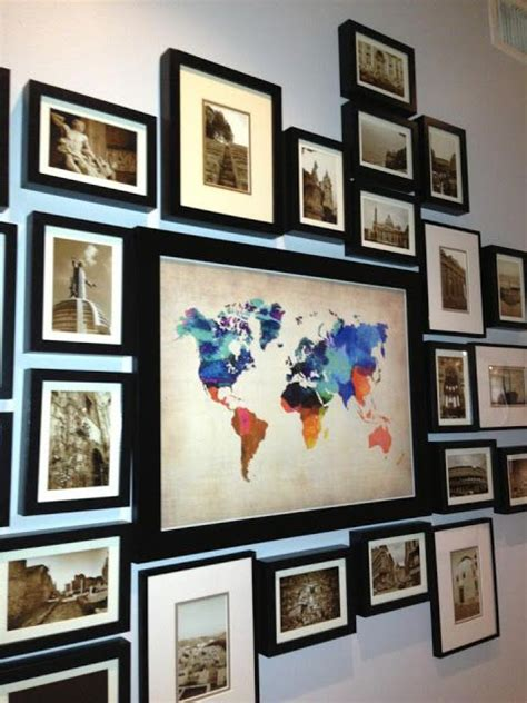 travel wall ideas 17 best ideas about travel wall on pinterest travel