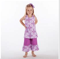 doodle deals lolly wolly doodle lolly wolly doodle dress giveaway saving you dinero