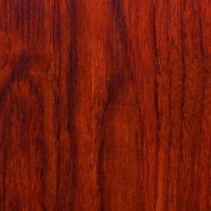 Cherry Wood Laminate Flooring Cherry Wood Floors My Decorating Plans For My Home Pint