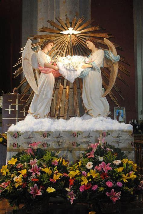 oraciones a la divina infantita gran reinita divina la virgen ni 241 a gran reinita divina infantita