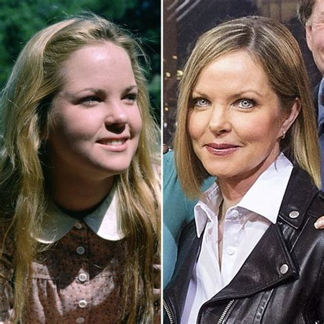 cast of little house on the prairie now it s melissa gilbert s 52nd birthday see the cast of little house on the prairie