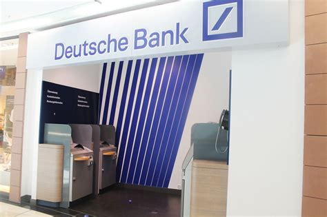 deutsche bank filiale suchen deutsche bank filialen in wiesbaden geldautomaten und