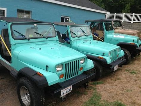 glitter jeep pics for gt seafoam green jeep