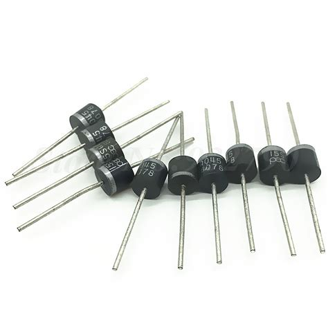 what is high frequency diode get cheap high frequency diodes aliexpress alibaba