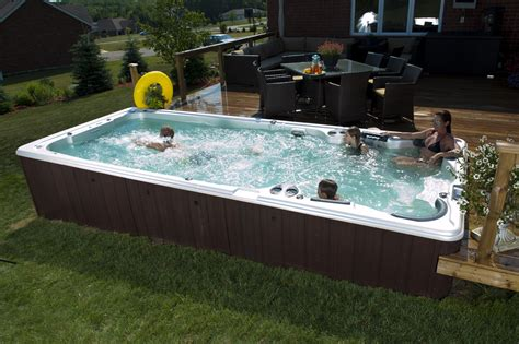 Large Spa Tub Atlantic Spas And Billiards Get Real With Us On Pintrest