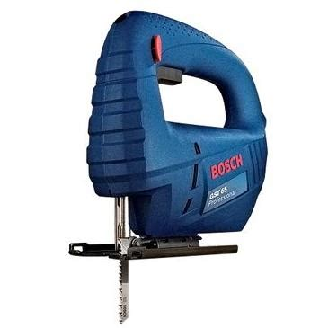 Mesin Gergaji Jigsaw Bosch Gst 65 E Limited เล อยจ กซอว bosch ร น gst 65 yuc machinery co ltd