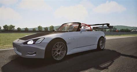 assetto corsa mods assetto corsa mods honda s2000 drift the sim review