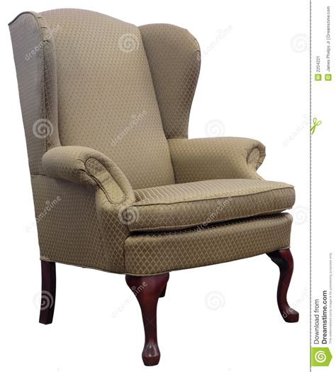 carlton chesterfield library reading wing back chair queen anne chair plans