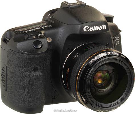 canon 7d canon 7d user s guide