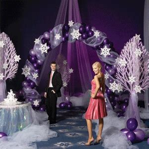 themes for the story winter dreams 5 winter formal themes your students will love anderson
