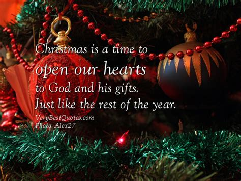 holiday quotes god quotesgram