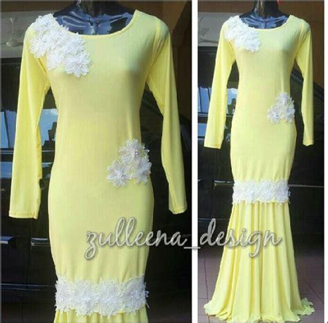 design baju tunang hannah sytieh hot design baju raya 2014 baju tunang