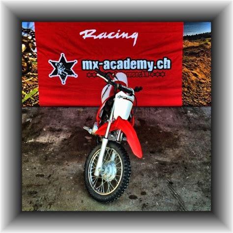 Kinder Motocross Motorrad Gebraucht kinder motorrad
